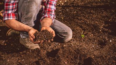 Farm Bureau Applauds Senate Passage of Growing Climate Solutions Act