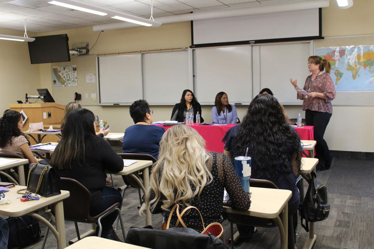 MANA Women's Empowerment Conference