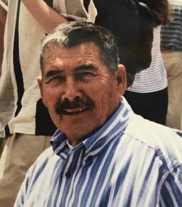 Gerardo Diaz Obit