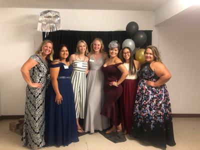 4-H Achievement Night 2019_Courtesy Photo