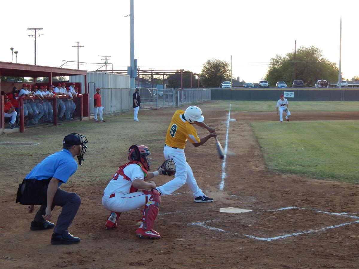 Autism Awareness Baseball Game_2