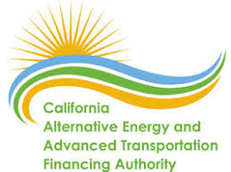 Board of the California Alternative Energy and Advanced Transportation Financing Authority