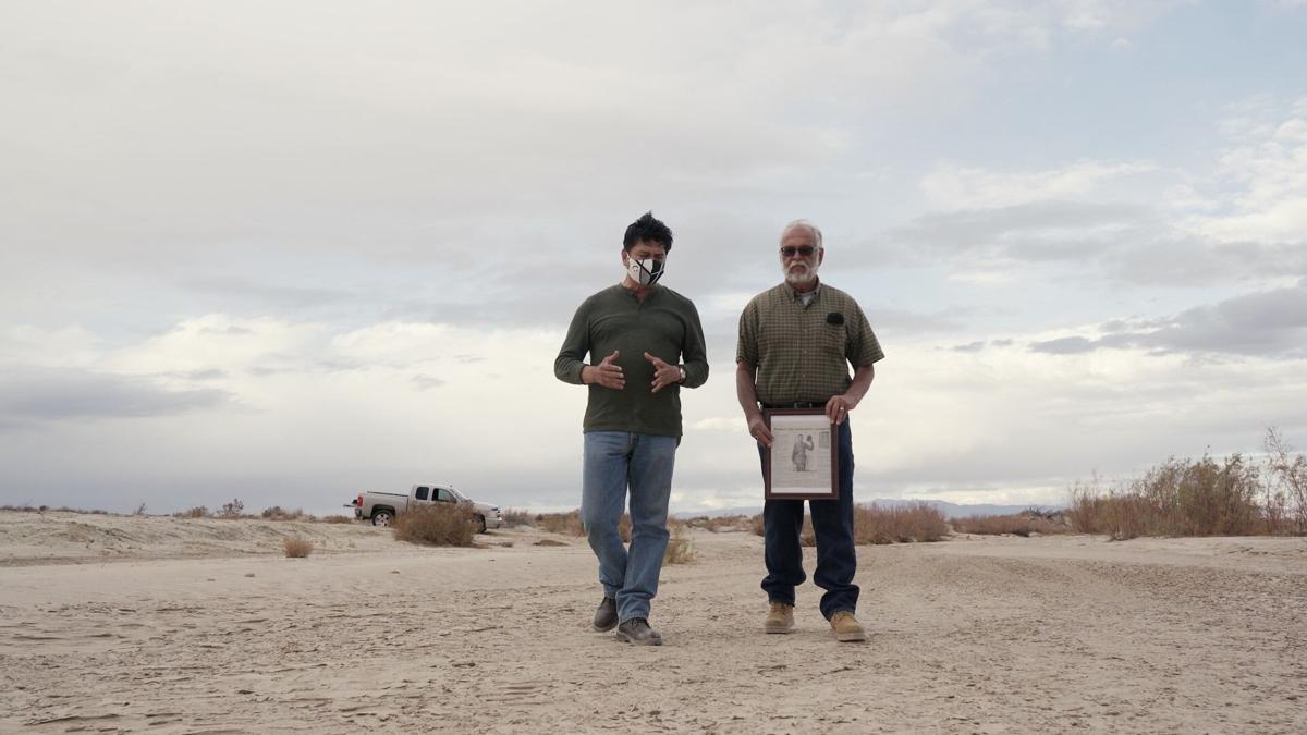 Saving the Salton Sea series_3