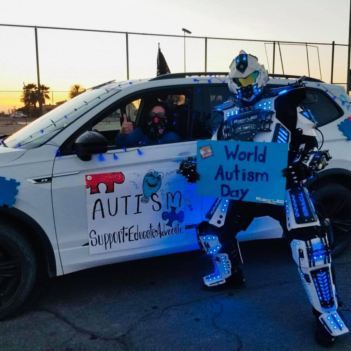 Autism Awareness_4