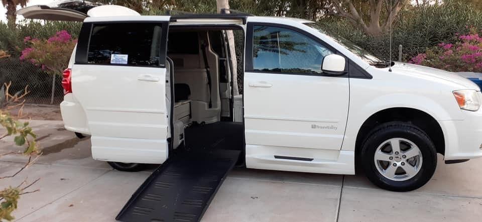 Van for Ian_2