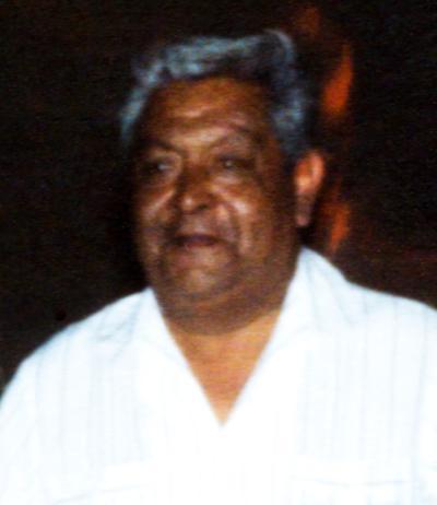 Joe Cortez obit