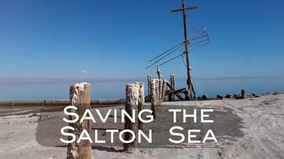 Saving the Salton Sea series_1