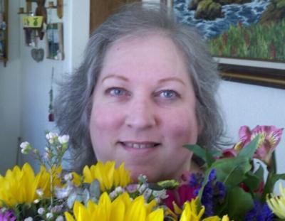 Debra Copeland obit