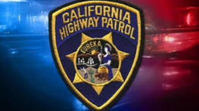 Traffic accident results in three fatalities | Local News