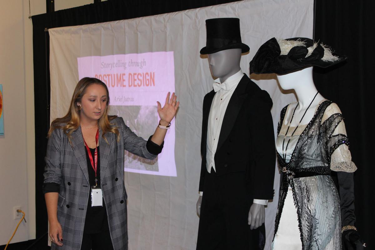 Imperial Valley Film Festival and Artist Showcase spotlights