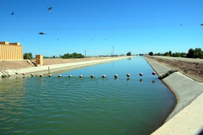 All-American Canal