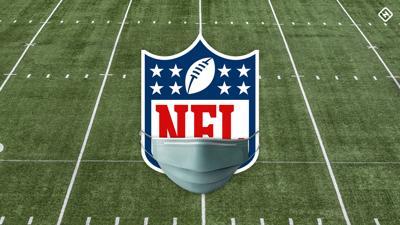 2020 NFL regular season