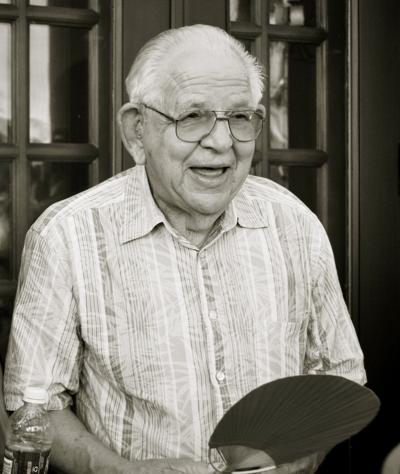 Robert Dale Koon