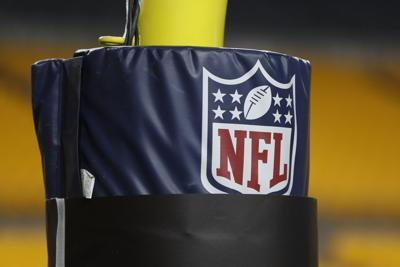 NFL pre 2020 canceled