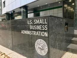 SBA implements automatic deferment on existing disaster loans