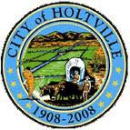 *City of Holtville Building Permits Made Easy