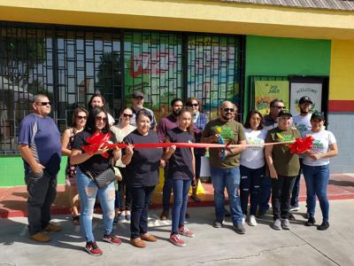 Joy Juice provides healthier alternative to El Centro residents