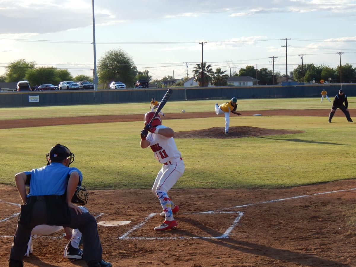 Autism Awareness Baseball Game_1