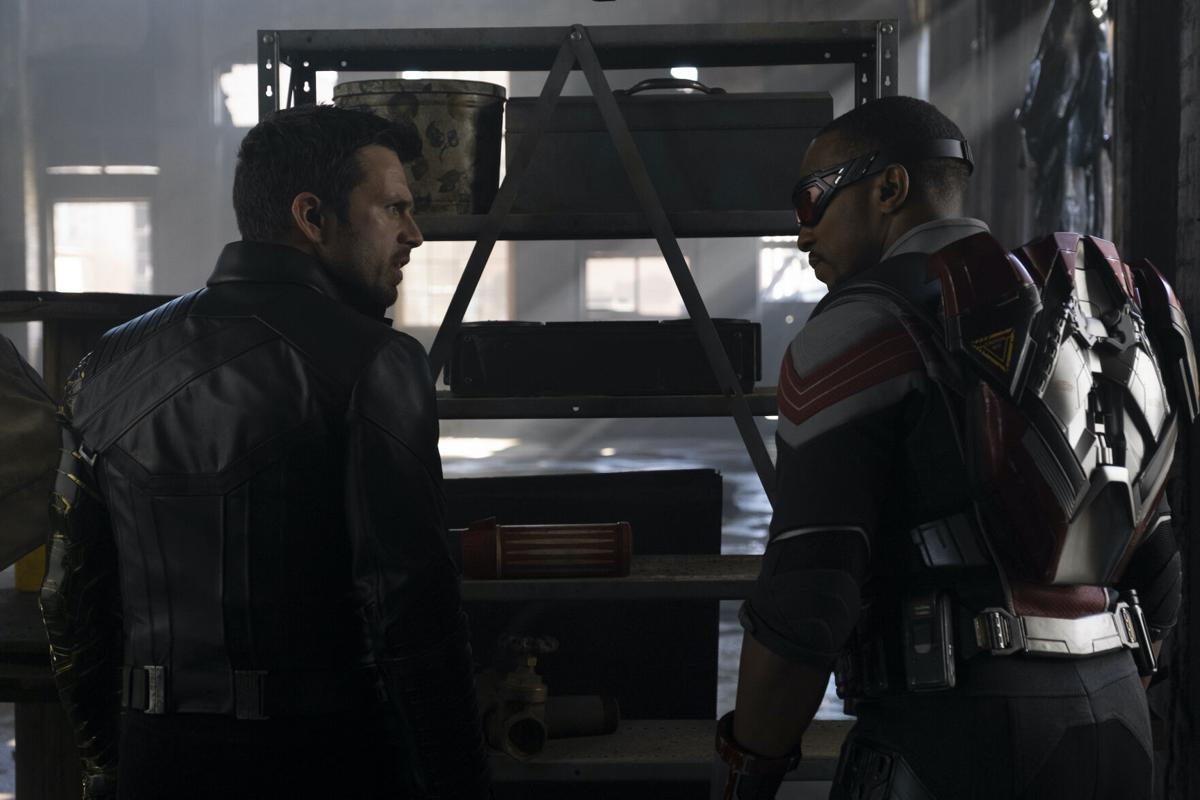 The Falcon and The Winter Soldier_1