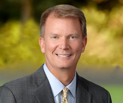 Attorney Wayne K. Strumpfer