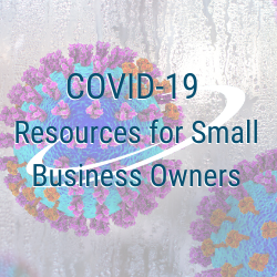 Brawley Chambers helps businesses navigate through COVID-19