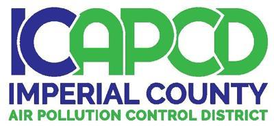 ICAPCD new logo