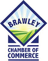 """Good Morning Brawley"" 3rd Annual Mayor's Breakfast & State of the City Address"