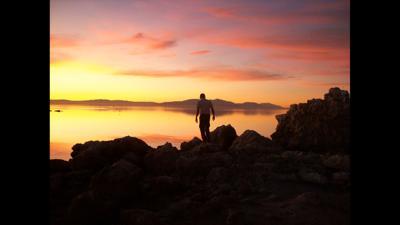 Salton Sea Film Festival 2020_airing 2