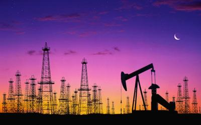 As oil prices plunge, wide-ranging for consumers and the global market