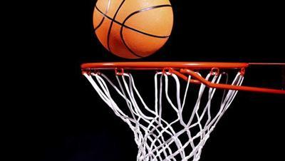 Brawley Boys Basketball Continues Winning Streak