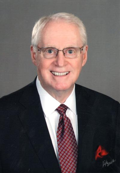 Joe Waters