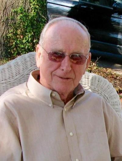Bobby Burrell