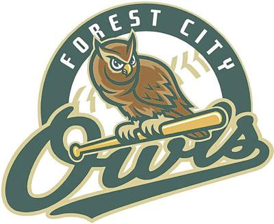 Forest City Owls