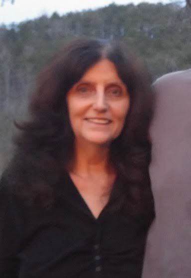 Maxine Kelly