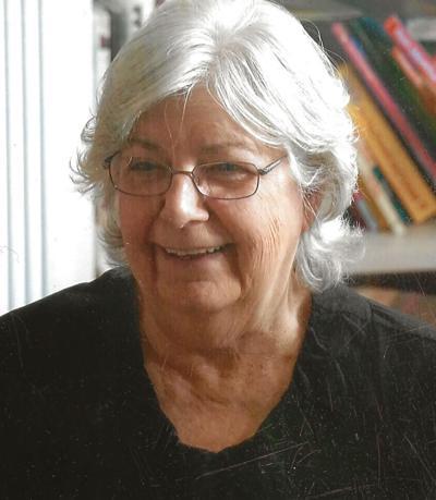 Marilyn Long