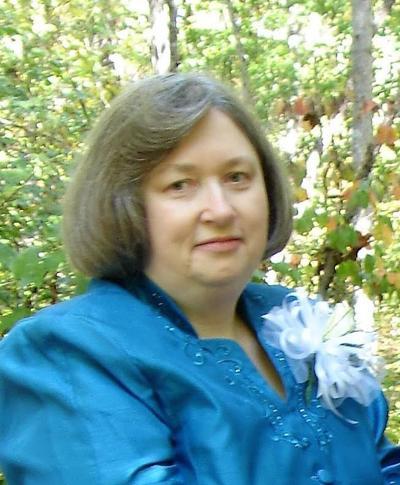Deborah Puett