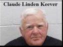 Claude L. Keever