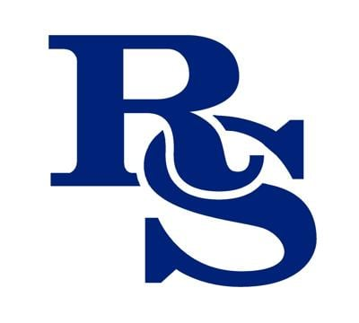 R-S Central