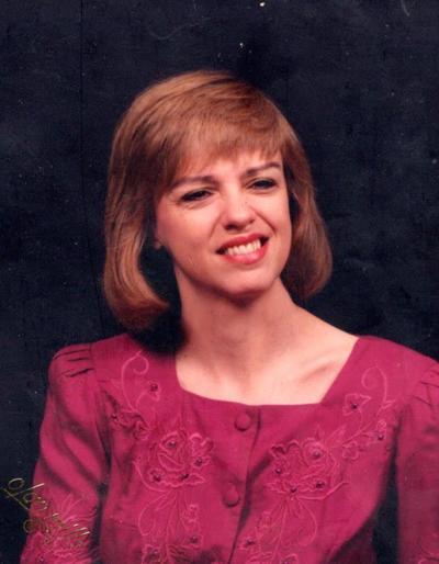 June Sims