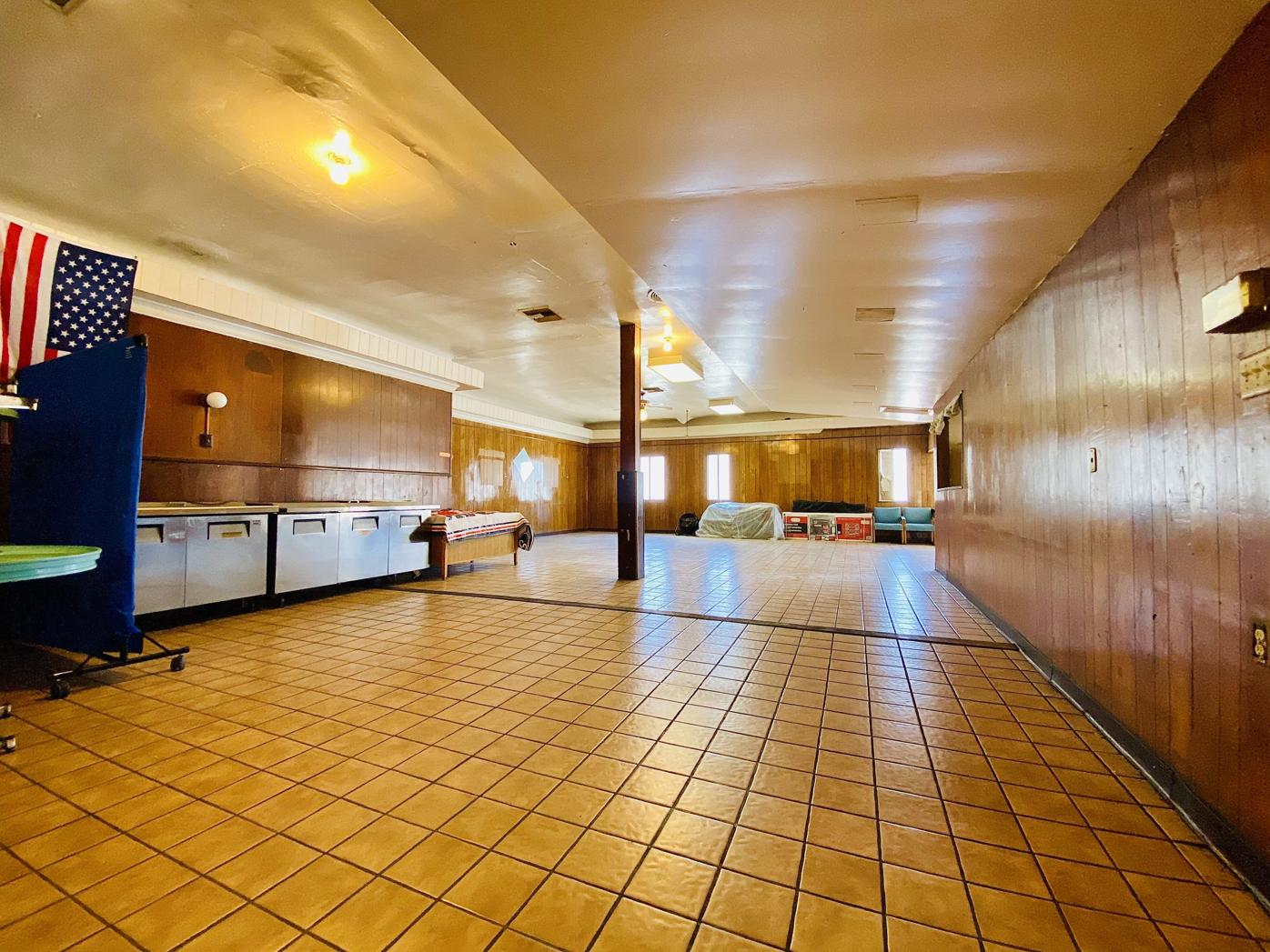 FOR LEASE: Colorado Blvd Retail, Creative Office or Restaurant Space image 2