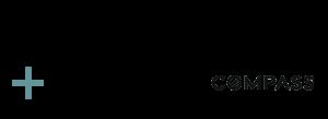 Courtney and Kurt Logo