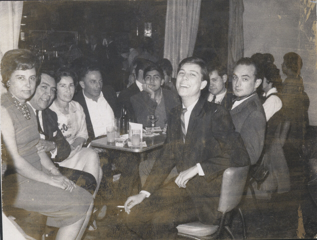 Lalo's Club.jpeg