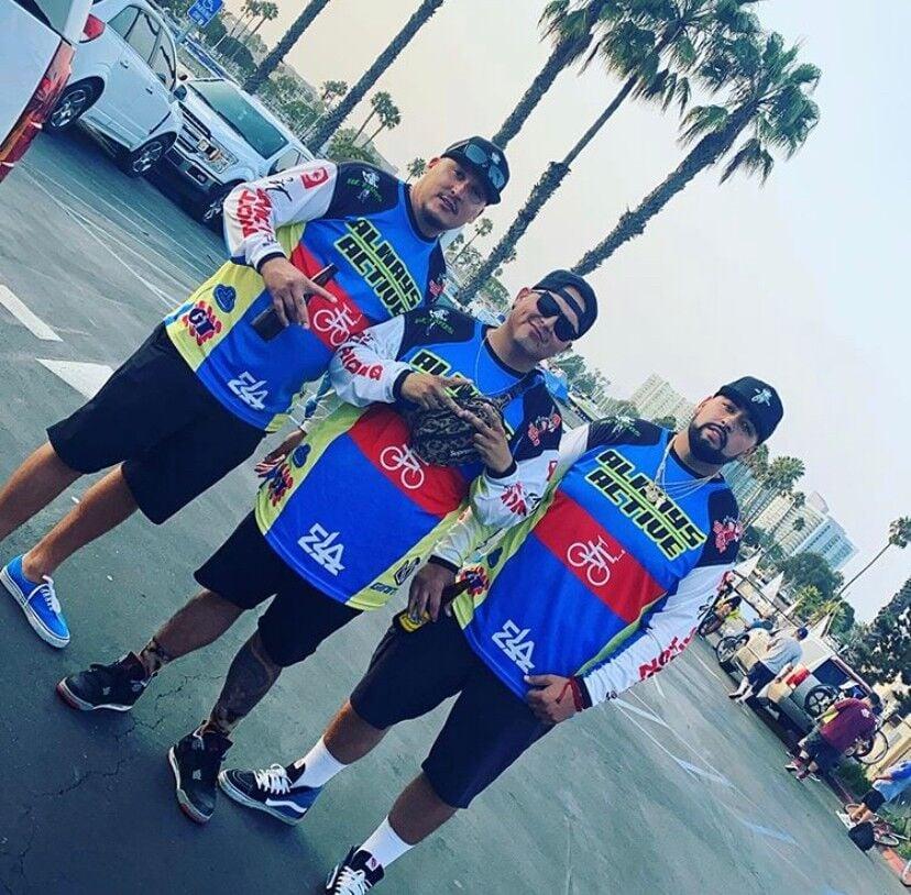 Activos.East LA founders