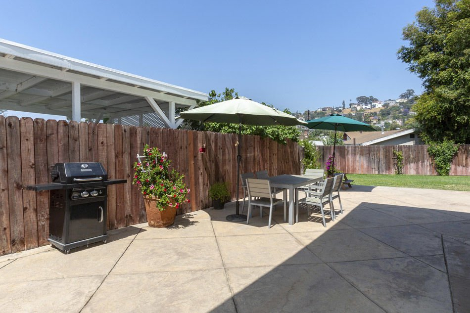 Three New Listings in Los Feliz, Atwater Village & Adams Hill by the Courtney + Kurt Real Estate Team