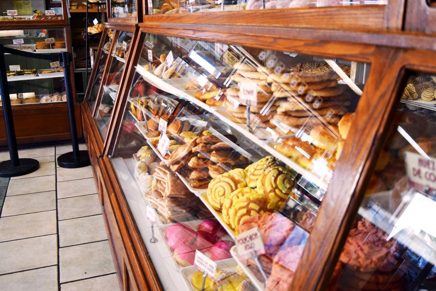 El Gallo Bakery Inside.jpg