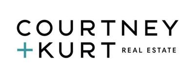 Courtney + Kurt Real Estate