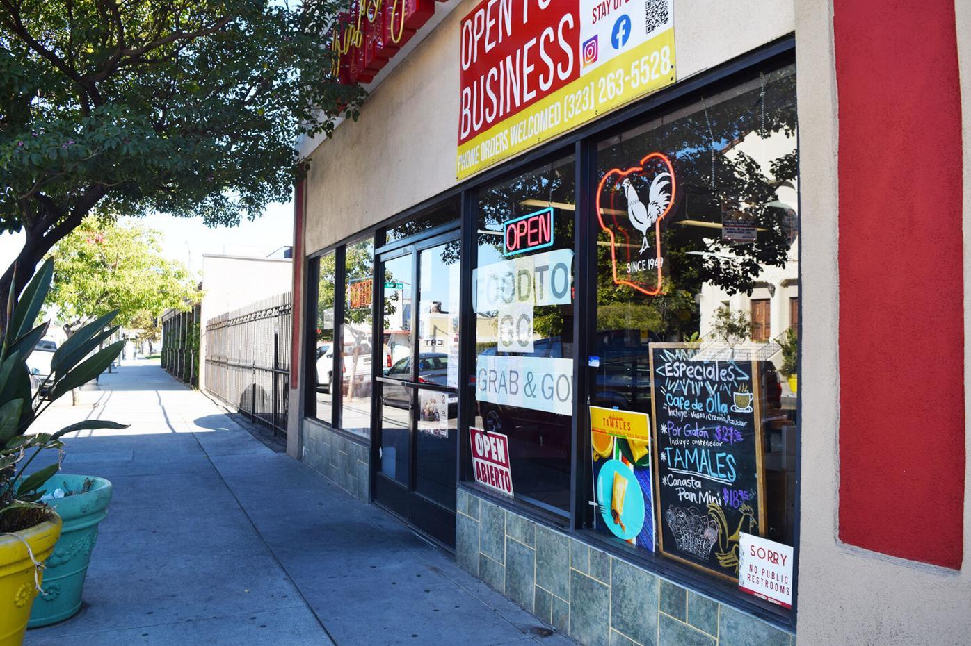 El Gallo Bakery Storefront on East Cesar Chavez Ave in East LA.jpg