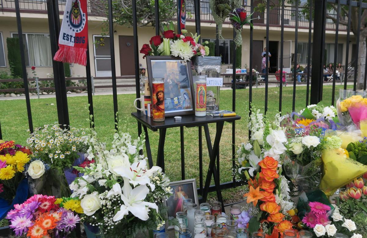 hit-and-run memorial on san pascual in highland park 4-26-2019 1-33-17 PM.JPG