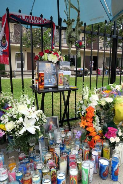 hit-and-run memorial on san pascual in highland park 4-26-2019 1-33-20 PM.JPG