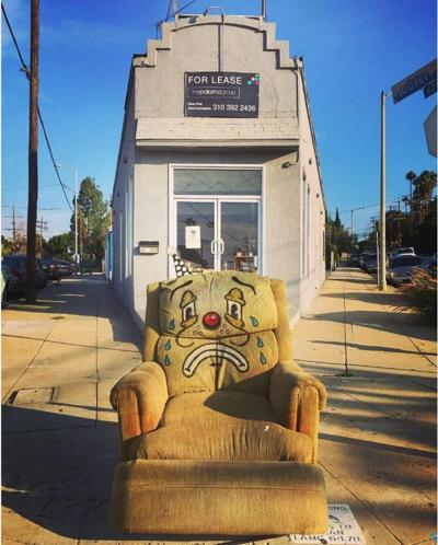 Commission takes up Echo Park landmark nomination; man injured in Boyle Heights shooting; how Cal State L.A. ranks on upward mobility